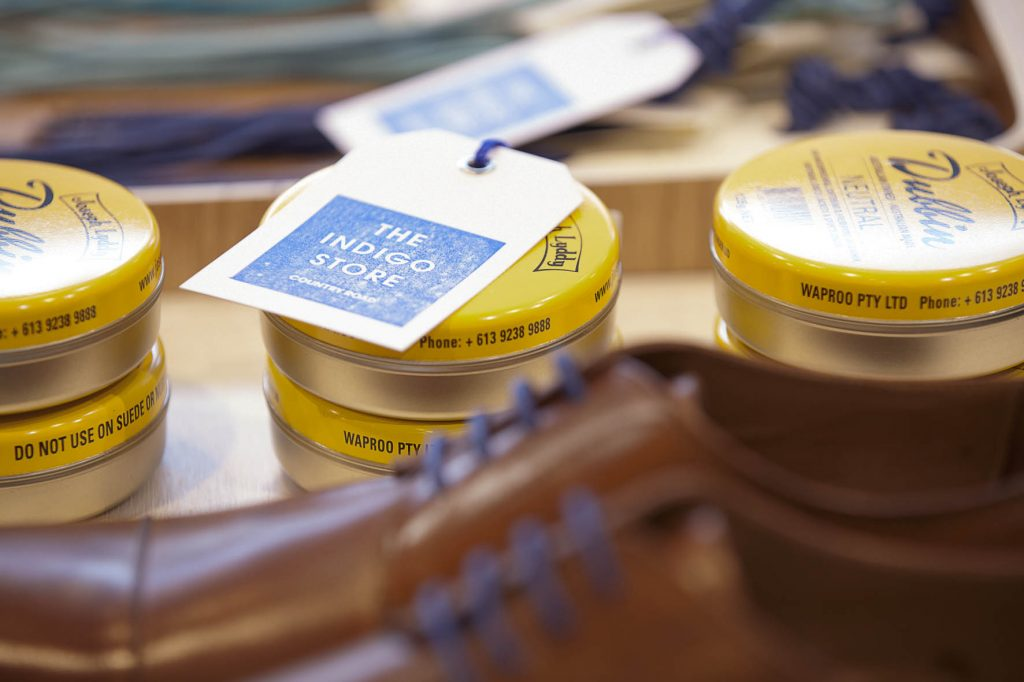 shoe polish_melbourne photographer_visual merchandising_interiors_product photography_branding_9