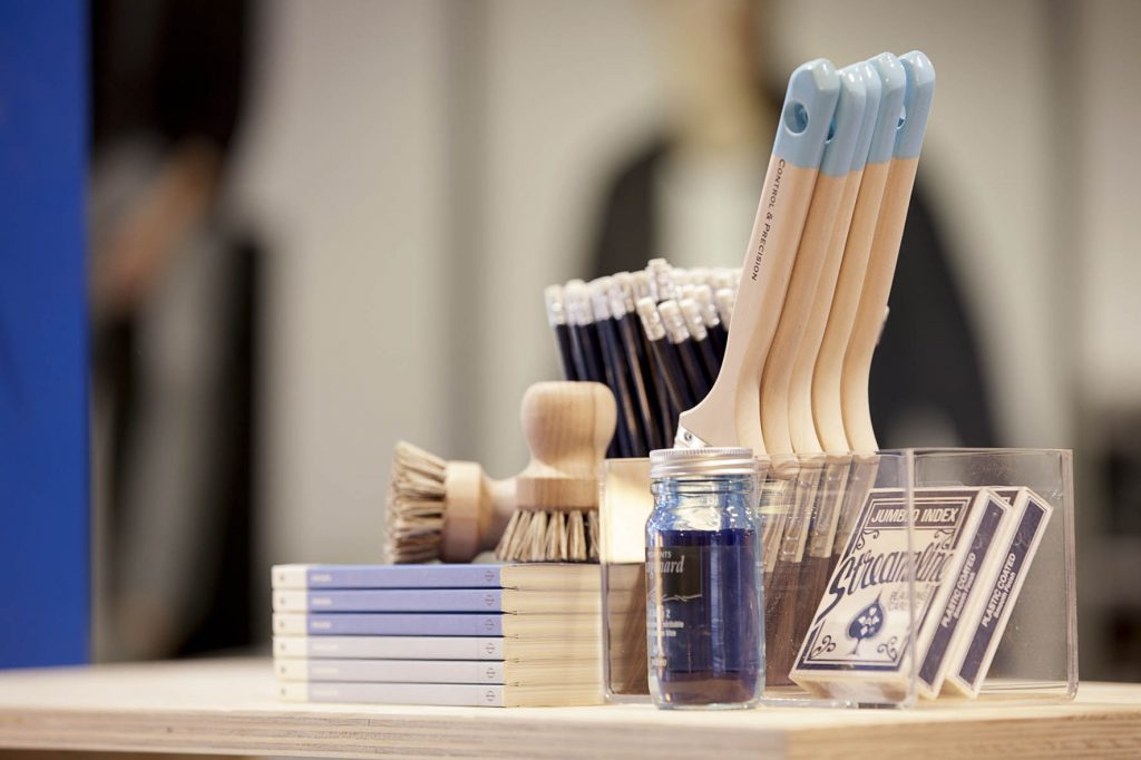 brushes and pencils_melbourne photographer_visual merchandising_interiors_product photography_branding_6