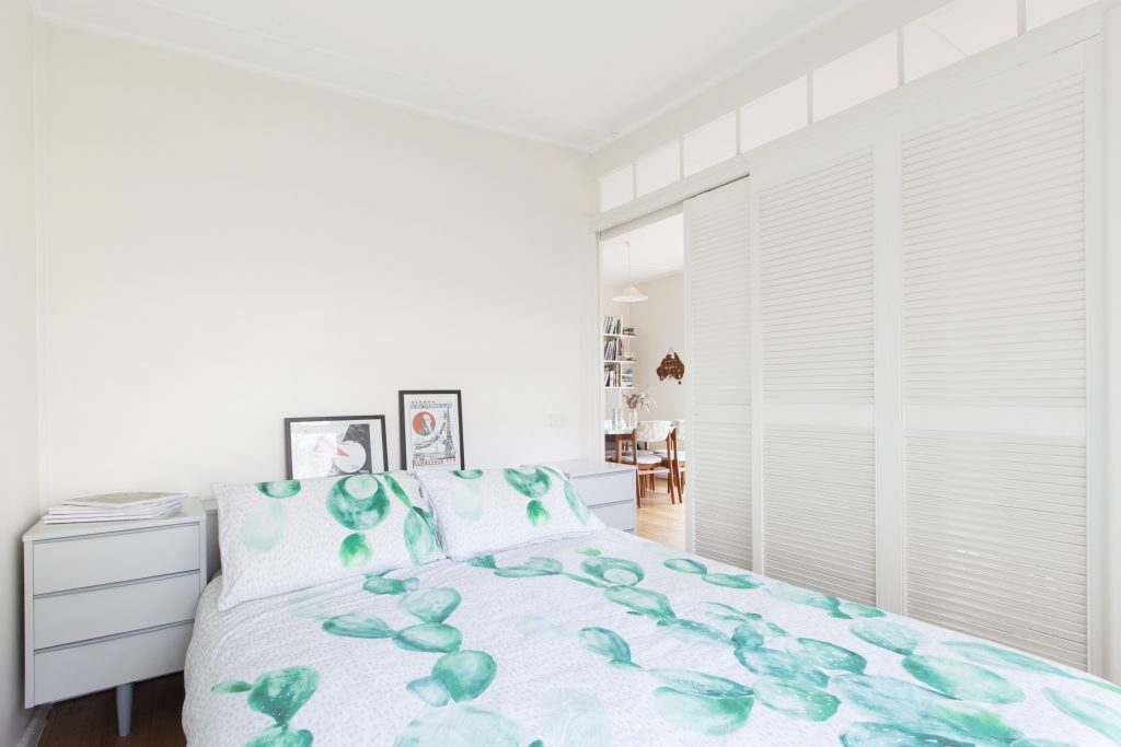 bedroom setting_melbourne photographer_interiors photography_24