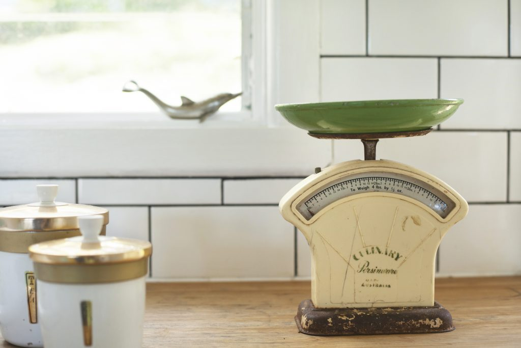 antique scales_melbourne photographer_interiors photography_30